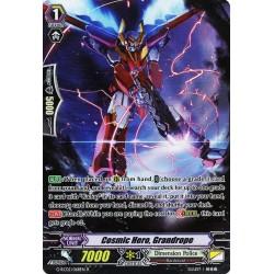 CFV G-RC02/068EN R Cosmic Hero, Grandrope