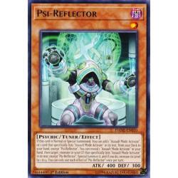 YGO DANE-EN010 Psi-Reflector