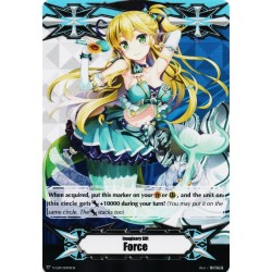 CFV V-EB05 V-GM/0094EN Imaginary Gift Imaginary Gift Marker - Force Colorful Pastorale, Sonata