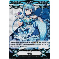 CFV V-EB05 V-GM/0096EN Imaginary Gift Imaginary Gift Marker - Force Colorful Pastorale, Serena
