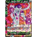 DBS BT6-059 R Energy Barrage Frieza