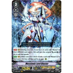 CFV V-EB06/001EN VR Messianic Lord Blaster