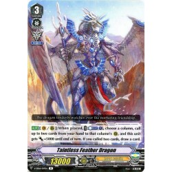CFV V-EB06/019EN R Taintless Feather Dragon