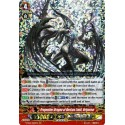 CFV V-SS01/003EN GR Progenitor Dragon of Horizon Limit, Origorem