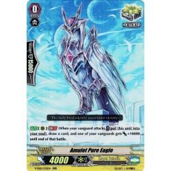 CFV V-SS01/031EN RR Amulet Pure Eagle