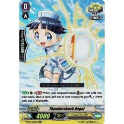 CFV V-SS01/033EN RR Thundershock Angel