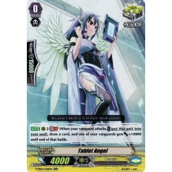 CFV V-SS01/036EN RR Tablet Angel