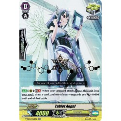 CFV V-SS01/036EN RR(Stamp) Tablet Angel