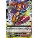 CFV V-SS01/041EN RR(Stamp) Dragon Dancer, Paulina