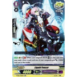 CFV V-SS01/046EN RR(Stamp) Liquid Fencer