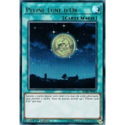 BLHR-FR003 Pleine Lune d'Or