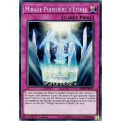 BLHR-FR055 Mirage Poussière d'Étoile