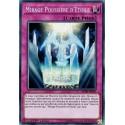 BLHR-FR055 Stardust Mirage