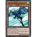 BLHR-FR061 Elemental HERO Stratos