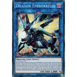 BLHR-FR071 Dragon Épéborrelle