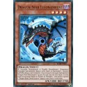 BLHR-FR077 Black Dragon Collapserpent