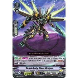 CFV V-EB07/015EN RR Beast Deity, Glanz Dragon