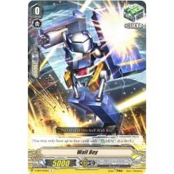 CFV V-EB07/055EN C Wall Boy