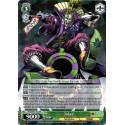 BNJ/SX01-002 RR Joker
