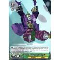 BNJ/SX01-005 R Joker: Happy-Go-Lucky