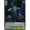 BNJ/SX01-006 R Joker: Primal Pleasures