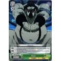 BNJ/SX01-020 C Bane