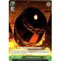 BNJ/SX01-031 UC Exploding Barrel