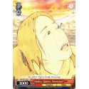 BNJ/SX01-052 C Harley Quinn: Amnesia?