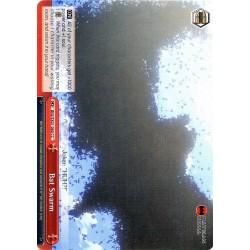 BNJ/SX01-060 CC Bat Swarm
