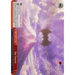 BNJ/SX01-060R RRR Bat Swarm