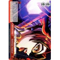 BNJ/SX01-061 CC Delirious Damsel