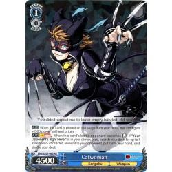 BNJ/SX01-065 RR Catwoman