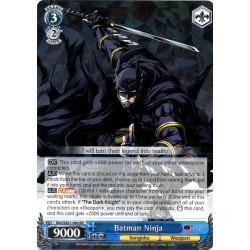 BNJ/SX01-066 RR Batman Ninja