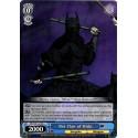 BNJ/SX01-078b UC Bat Clan of Hida