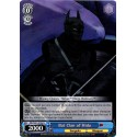 BNJ/SX01-078d UC Bat Clan of Hida