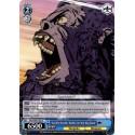 BNJ/SX01-083 UC Gorilla Grodd: Battle on the Big Boat
