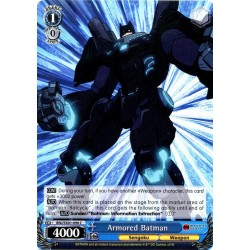 BNJ/SX01-090 C Armored Batman