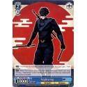 BNJ/SX01-094 C Nightwing