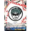 BNJ/SX01-106 PR Villain Nightwing