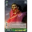 BNJ/SX01-001S SR Joker: The Final Showdown