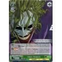BNJ/SX01-010S SR Joker: Nemesis