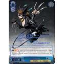 BNJ/SX01-065SP SP Catwoman