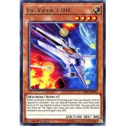 RIRA-EN024 R Vic Viper T301/Vic Viper T301