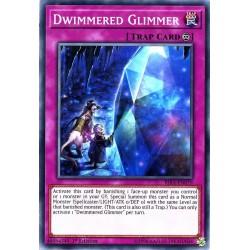 RIRA-EN079 C Miroitement Illusien/Dwimmered Glimmer