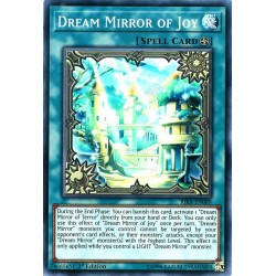 RIRA-EN089 SuR Dream Mirror of Joy