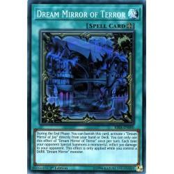 RIRA-EN090 SuR Dream Mirror of Terror