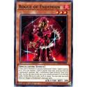 RIRA-EN099 C Rogue of Endymion