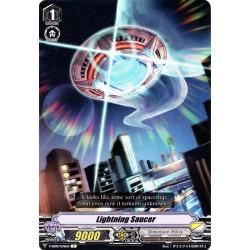 CFV V-EB08/036EN C Lightning Saucer