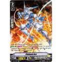 CFV V-EB08/SP01EN SP Platinum Ace
