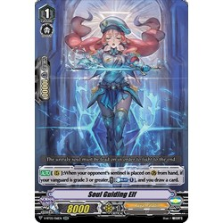 CFV V-BT05/016EN RR Soul Guiding Elf